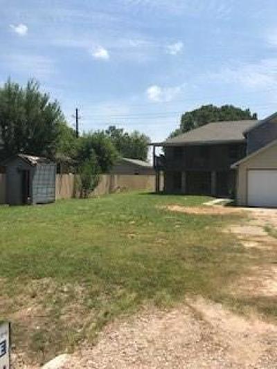 Fresno Single Family Home For Sale: 4407 Bryan Avenue