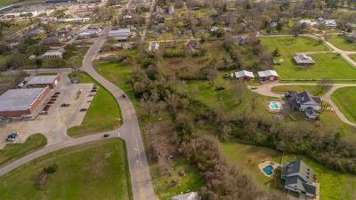 Montgomery Residential Lots & Land For Sale: Liberty