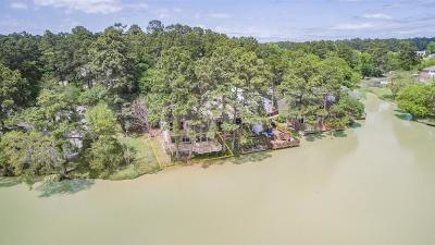 Walker County Single Family Home For Sale: 216 Waters Edge 18th