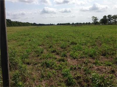 Dayton Residential Lots & Land For Sale: 414 Cr 613