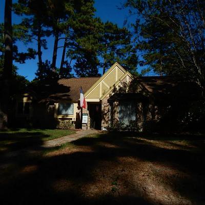 Single Family Home For Sale: 10502 Jaycreek