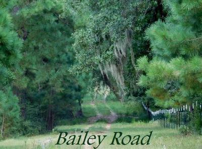 Alleyton TX Farm & Ranch For Sale: $653,500