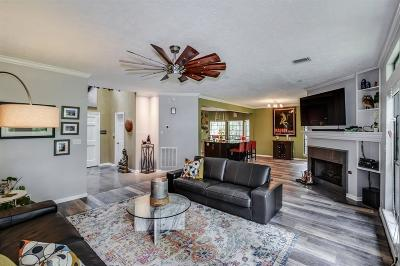 Brilliant Condos Townhomes For Sale In The Woodlands Tx Interior Design Ideas Clesiryabchikinfo
