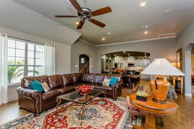 Single Family Home For Sale: 11834 Bisonte Street