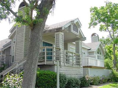 Friendswood Rental For Rent: 111 Dunbar Estates Drive #702