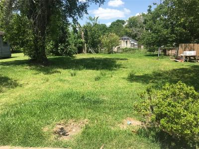 Residential Lots & Land For Sale: 611 Willow Street
