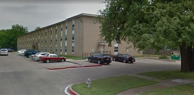 Tarrant County Rental For Rent: 709 Magnolia Street