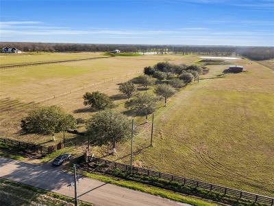 Residential Lots & Land For Sale: 3280 Guyler Road