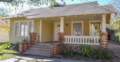 Washington County Single Family Home For Sale: 909 N Park Street