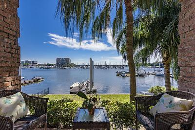 League City Rental For Rent: 1311 Oceanside Drive