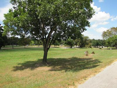 New Ulm Residential Lots & Land For Sale: 0000 Elm Street