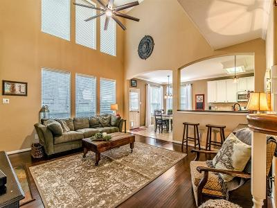 Cypress Single Family Home For Sale: 14423 Light Falls Court