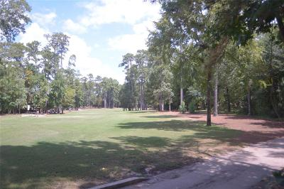 Montgomery Residential Lots & Land For Sale: 159 Marseille