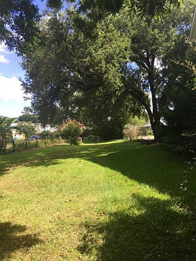 Houston Residential Lots & Land For Sale: 2112 Pech Road