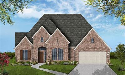 Conroe Single Family Home For Sale: 2731 Lake Shadow
