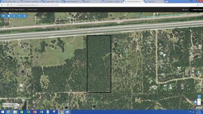 Weimar Farm & Ranch For Sale: 2838 I10 W