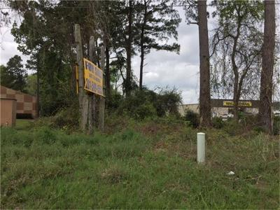Houston TX Residential Lots & Land For Sale: $383,318