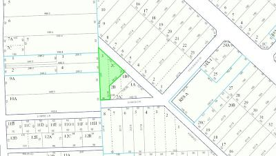 Residential Lots & Land For Sale: 2910 Maybell Street