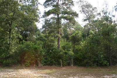 Spring Residential Lots & Land For Sale: 28302 Buena Way
