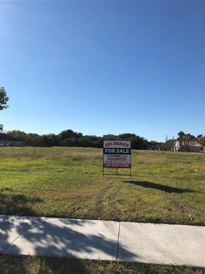 Pasadena Residential Lots & Land For Sale: 3326 Watters Road