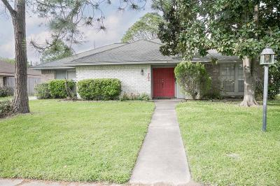 Single Family Home For Sale: 703 Bayview Drive