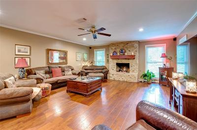 Panorama Village Single Family Home For Sale: 56 Greentree Lane