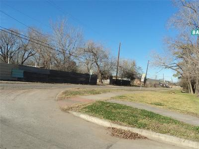 Residential Lots & Land For Sale: 6430 Weston Street