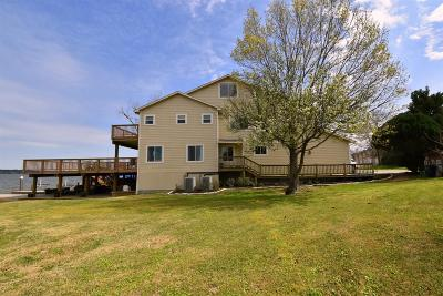 Conroe TX Condo/Townhouse For Sale: $595,000