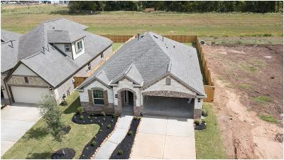 Sienna Plantation Single Family Home For Sale: 2310 Calm Channel Court