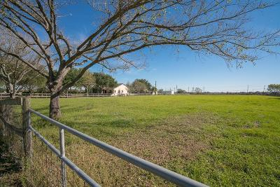 Friendswood Residential Lots & Land For Sale: 103 W Viejo