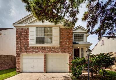 Single Family Home Pending: 13739 Repa Lane