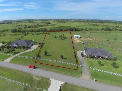 Residential Lots & Land For Sale: 1526 Winding Canyon Court