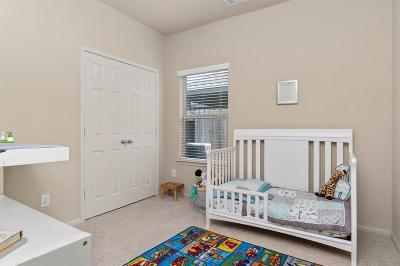 Spring Single Family Home For Sale: 1334 Kallie Hills Lane