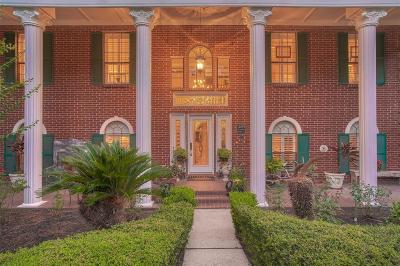 Single Family Home For Sale: 14019 Champions Hamlet Court