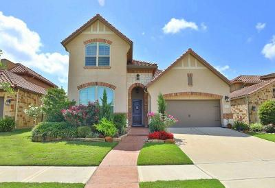 Sugar Land Single Family Home For Sale: 87 Silent Manor Drive