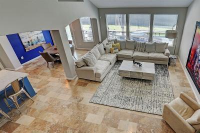 Sienna Plantation Single Family Home For Sale: 10330 Ten Point Lane