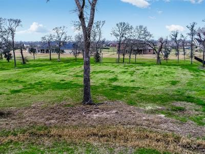 Richmond Residential Lots & Land For Sale: 8611 Lofty Pines