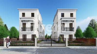 Houston Single Family Home For Sale: 1509 Caywood Lane Lane #C