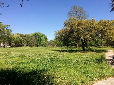 Katy Residential Lots & Land For Sale: Roesner Lane