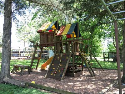 Washington County Single Family Home For Sale: 9559 Sam Houston Road