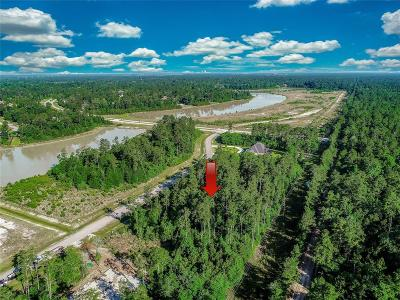 Spring Residential Lots & Land For Sale: 27578 S Lazy Meadow Way