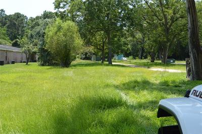 Dayton Residential Lots & Land For Sale: 2804 N Winfree Street
