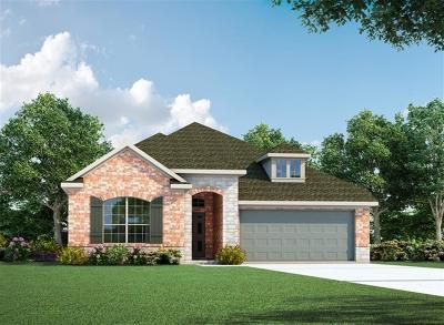 Tomball Single Family Home For Sale: 24907 Mountclair Hollow Lane
