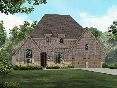 Richmond Single Family Home For Sale: 3019 Laney Blossom