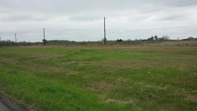 Residential Lots & Land For Sale: Ora Lee
