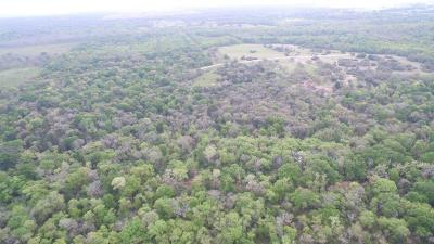 Lavaca County Country Home/Acreage For Sale: County Road 14a