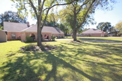 Cypress Single Family Home For Sale: 14607 Village Cir Circle