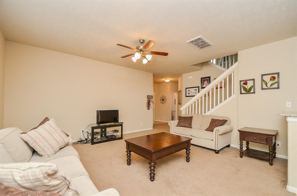Listing: 10 Garden Ridge Court, Manvel, TX.| MLS# 87086213 | Texas Flat Fee  Realtors | Rob Roy | 281 455 5000 | Discount Flat Fee Full Service Listings  As ...