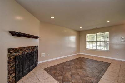 Katy Single Family Home For Sale: 6322 Hayman Drive