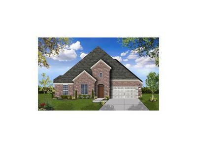 Richmond Single Family Home For Sale: 7819 Taronga
